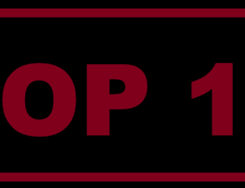 Top 10 V&V Fails: Don't Let These Common Mistakes Derail Your Verification and Validation Program