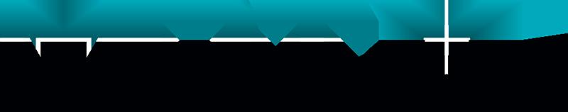 MDTX logo
