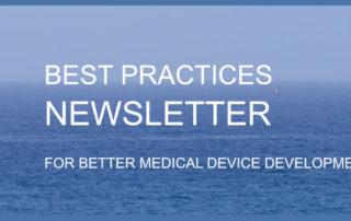 Sunstone Pilot NewsletterHeader