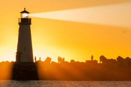 lighthouse-optimized