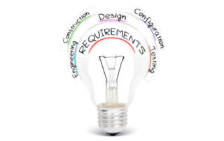 Product Requirements Light Bulb