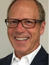 Erik Heuer photo