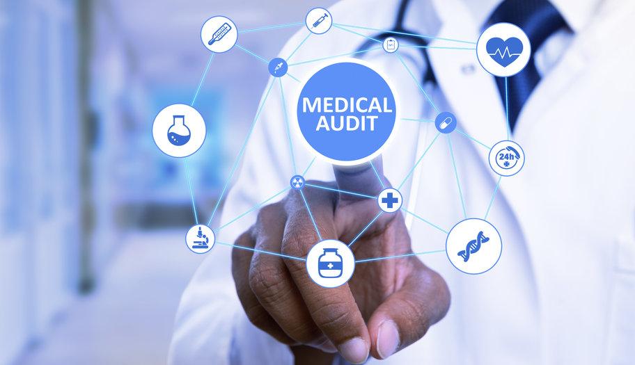 medical audit